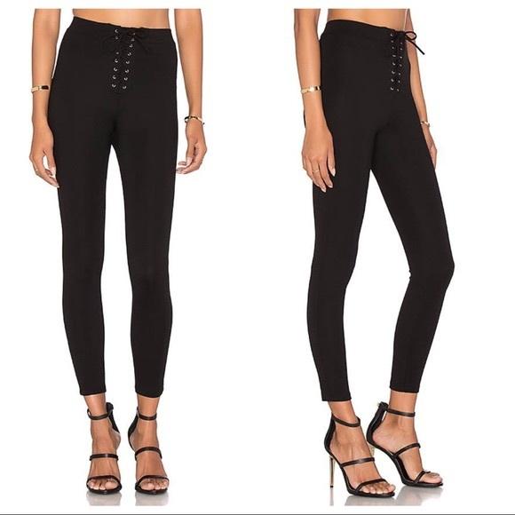 LPA the label pants